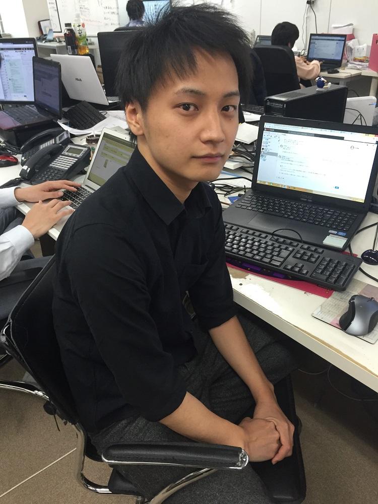 ファイル 2015-05-01 12 21 51
