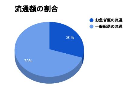 image (2) (1)